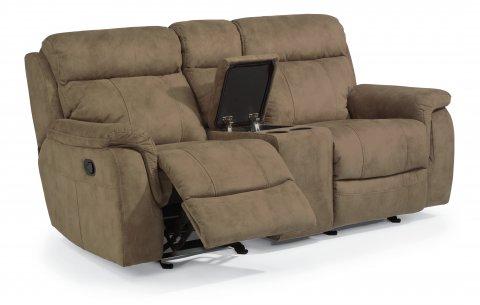 1425-604 in fabric 933-74