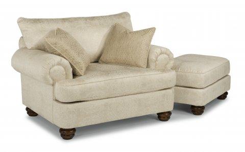 7325-10 & 7325-08 in fabric 926-80