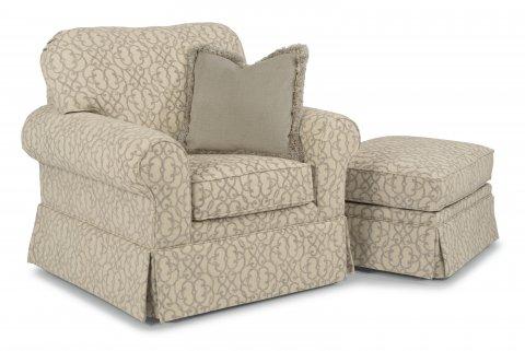 5537-10 & 5537-08 in fabric
