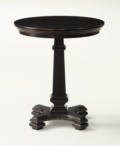 Camberly Chairside Table W1429-07