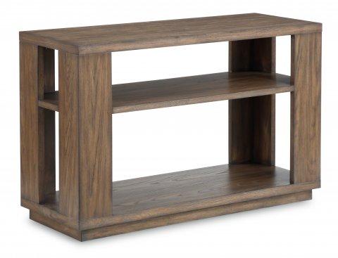 Maximus Sofa Table W1444-041