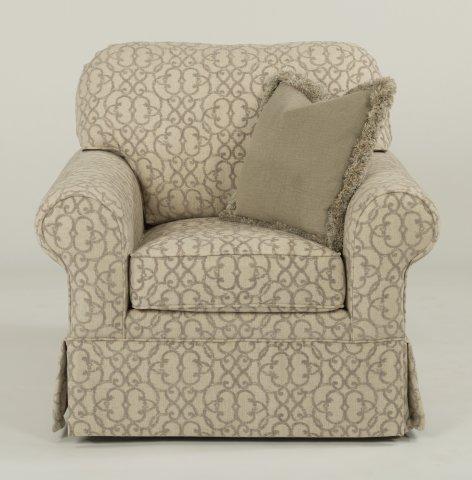 5537-10 in fabric