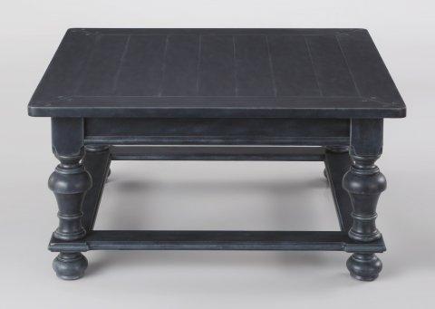 Charleston Square Coffee Table W1461-032