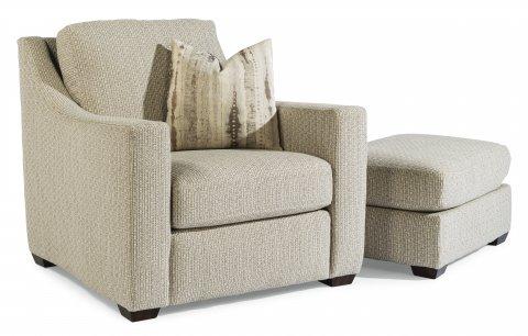 7120-10 & 7120-08 in fabric 611-01