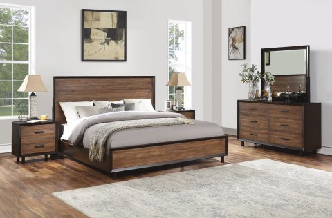 W1083 Bedroom Group