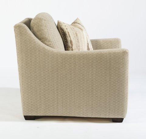 7120-10 in fabric 611-01