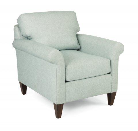 5002-10 in fabric 936-42