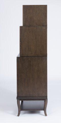 W1053-069