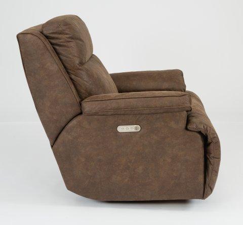 4870-50L in fabric 636-70