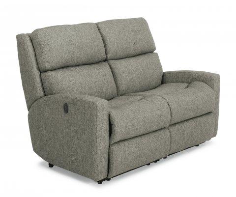 2900-60M in fabric 145-01