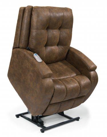 1903-55 in fabric 745-72