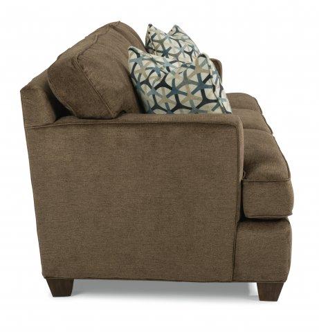5361-31 in fabric 594-70