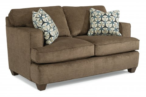 5361-20 in fabric 594-70