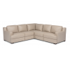 Dowd Sectional 1152-SECTP shown with 17P, 19P, 231, 19 & 18P pieces in 331-80
