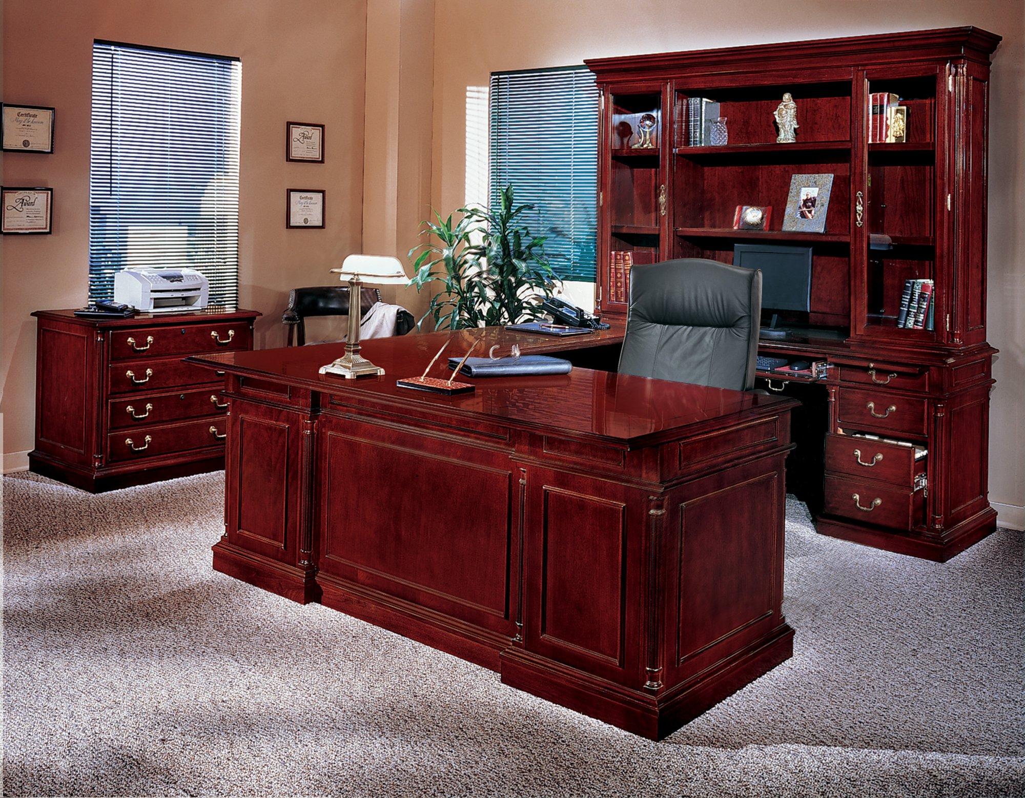 Next office desk Window Share Via Email Download Highresolution Image Keswick Flexsteelcom