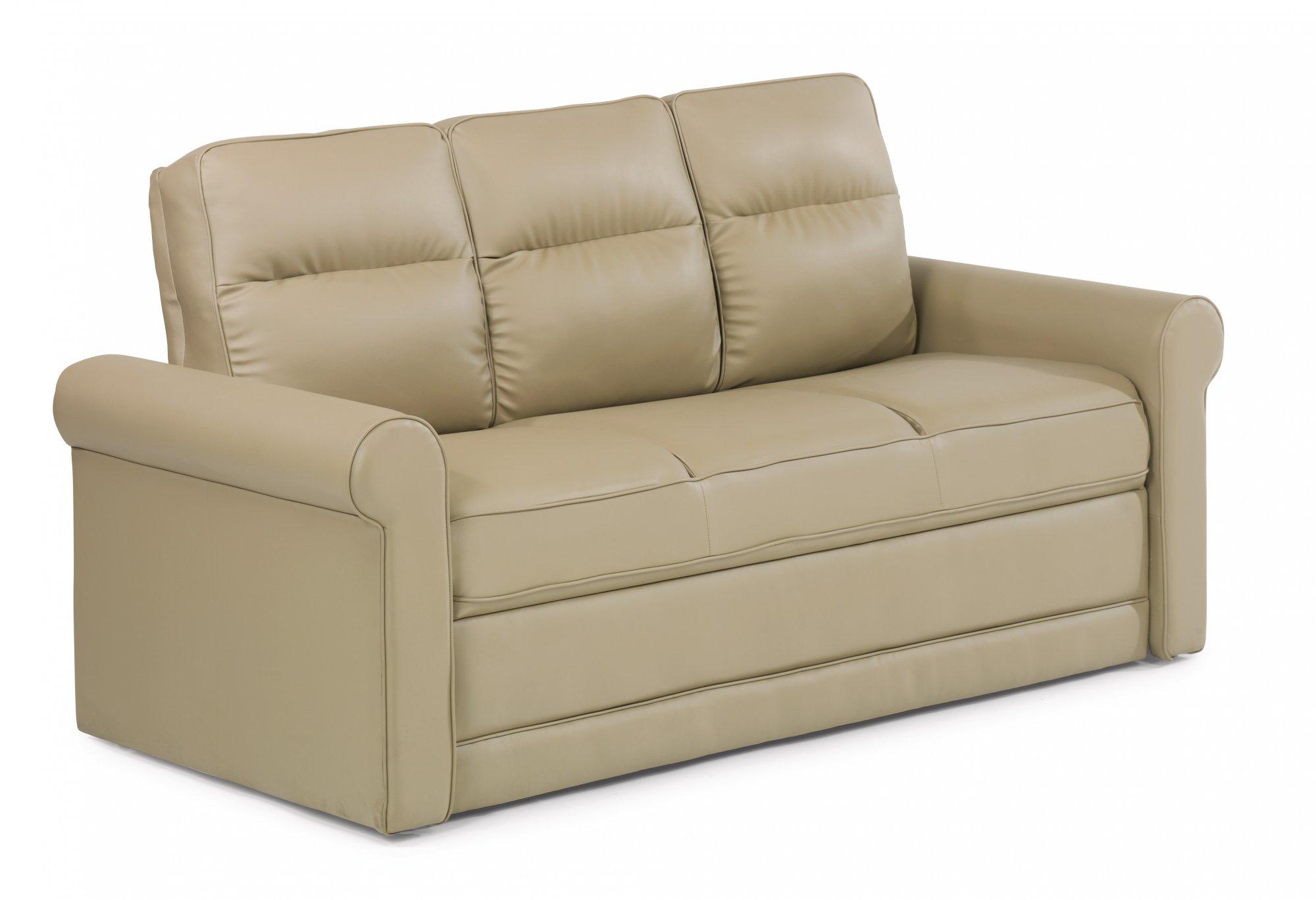 RV Sofas RV Couch