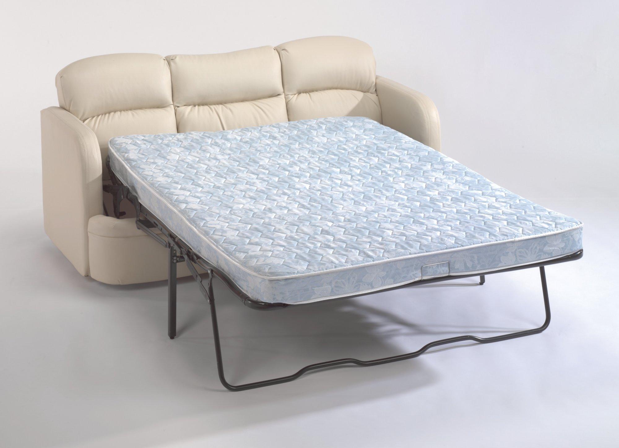 Bluestem Convertible Sofa Sleeper for Motor Homes - 67 in. W | Flexsteel