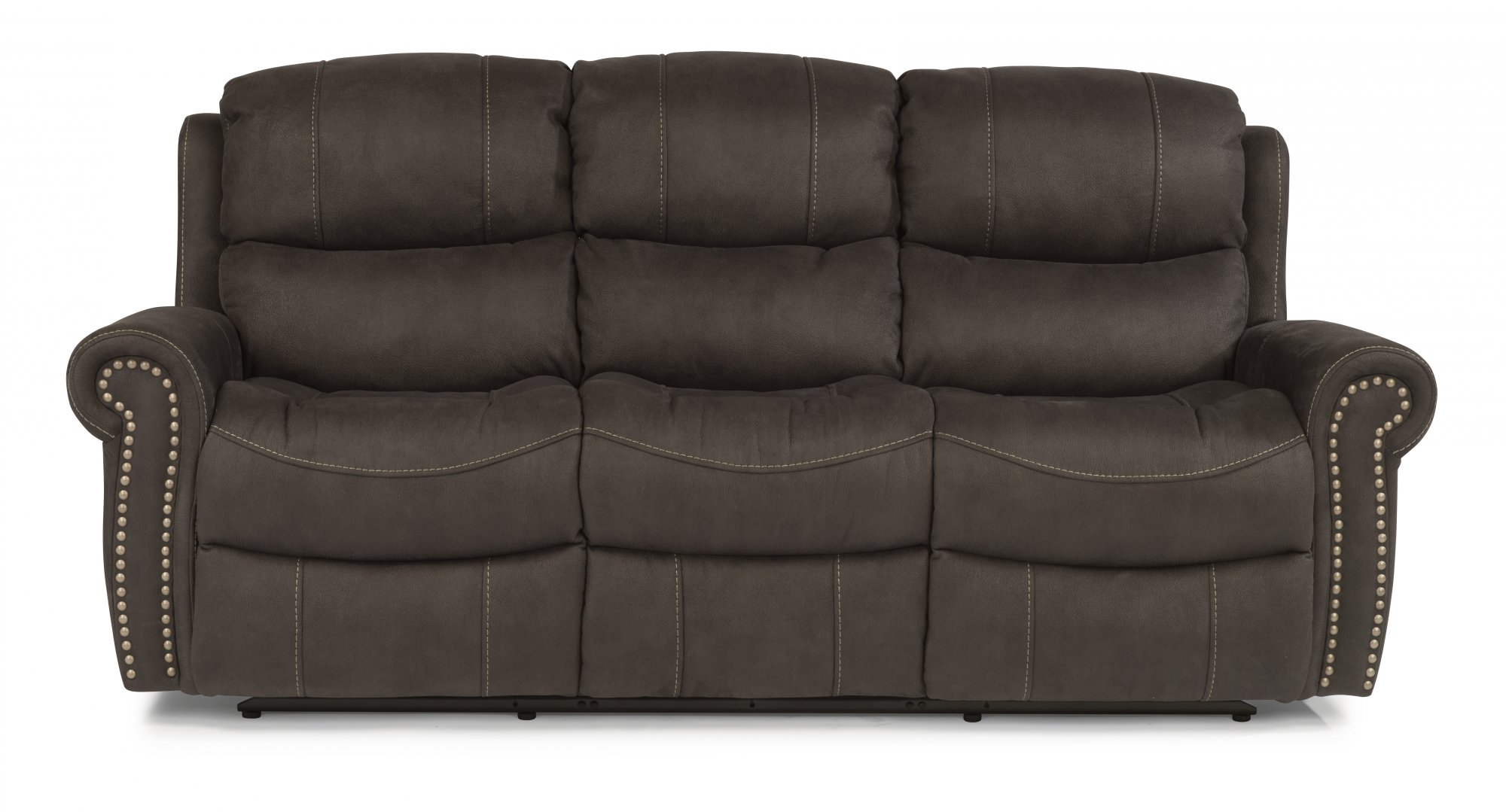 walden flexsteel com rh flexsteel com flexsteel reclining sofa warranty flexsteel reclining sofa disassemble and assemble