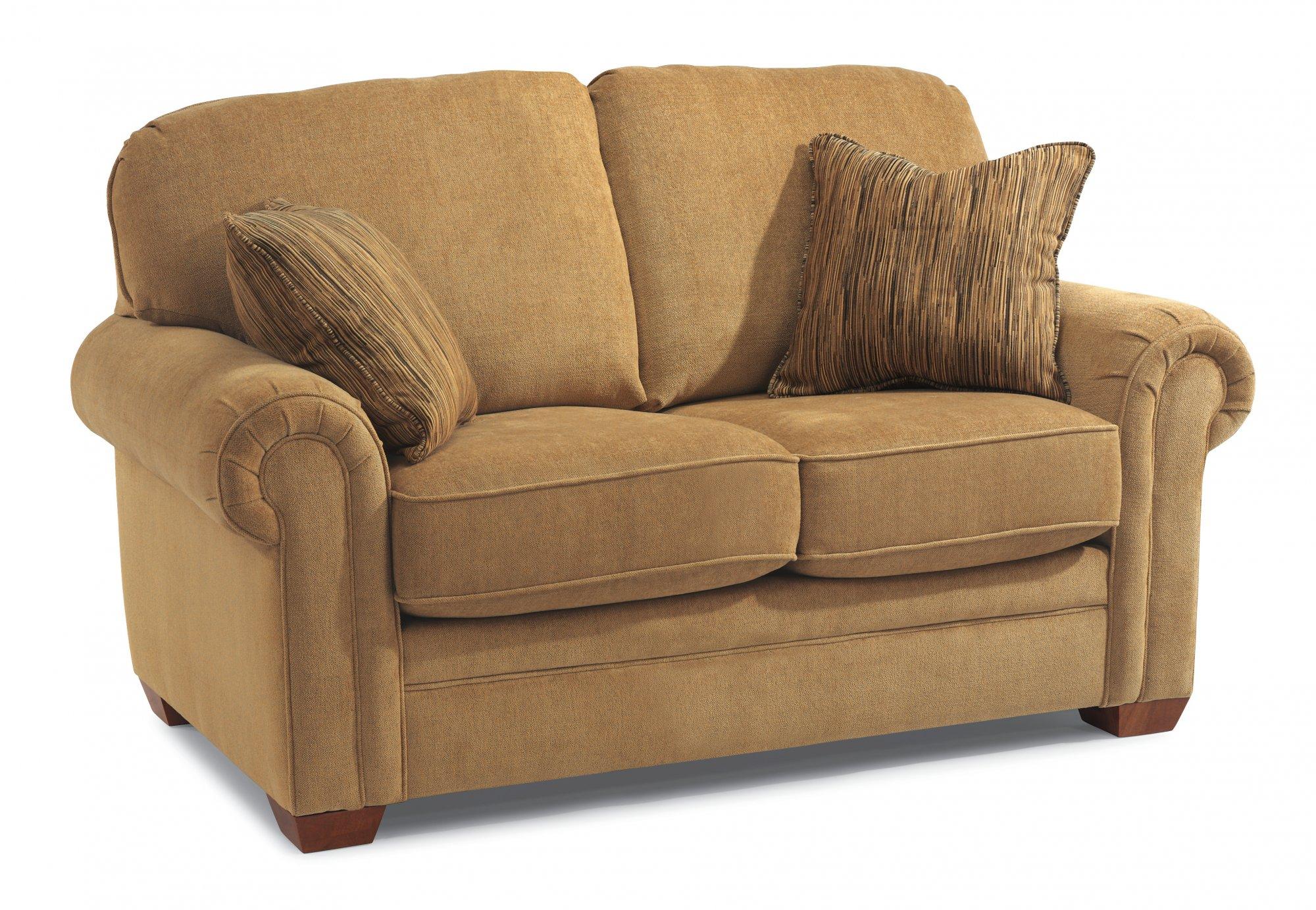 Superb Harrison Flexsteel Com Creativecarmelina Interior Chair Design Creativecarmelinacom
