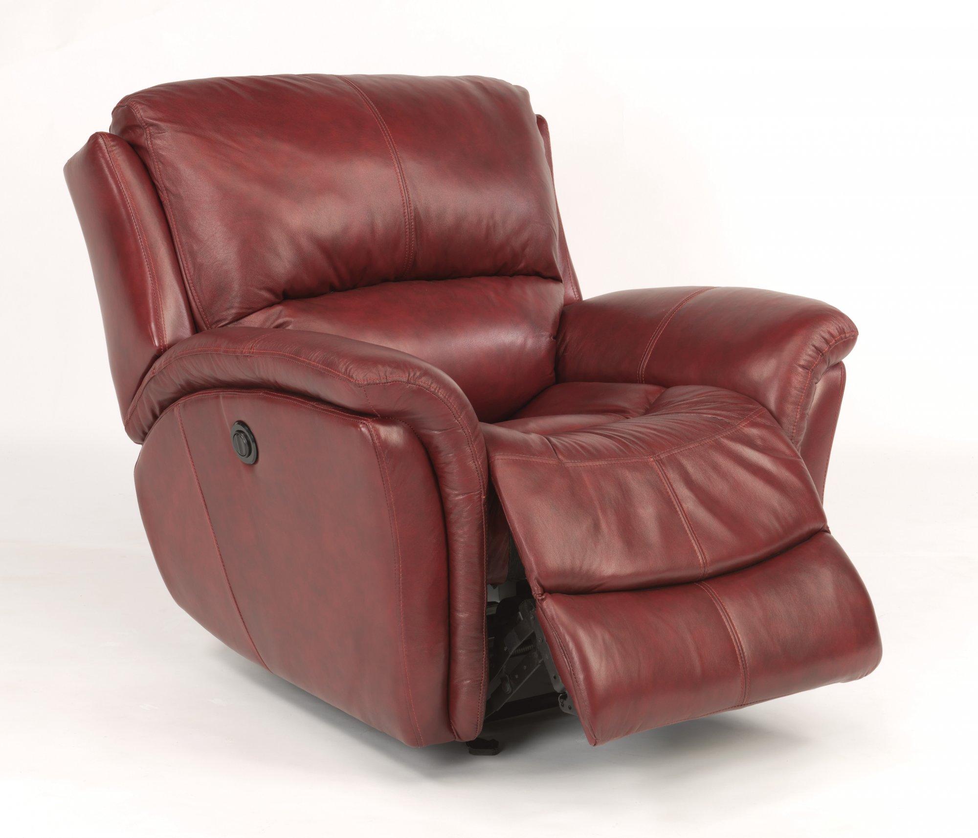 Flexsteel Sofa Recliner Parts Baci Living Room