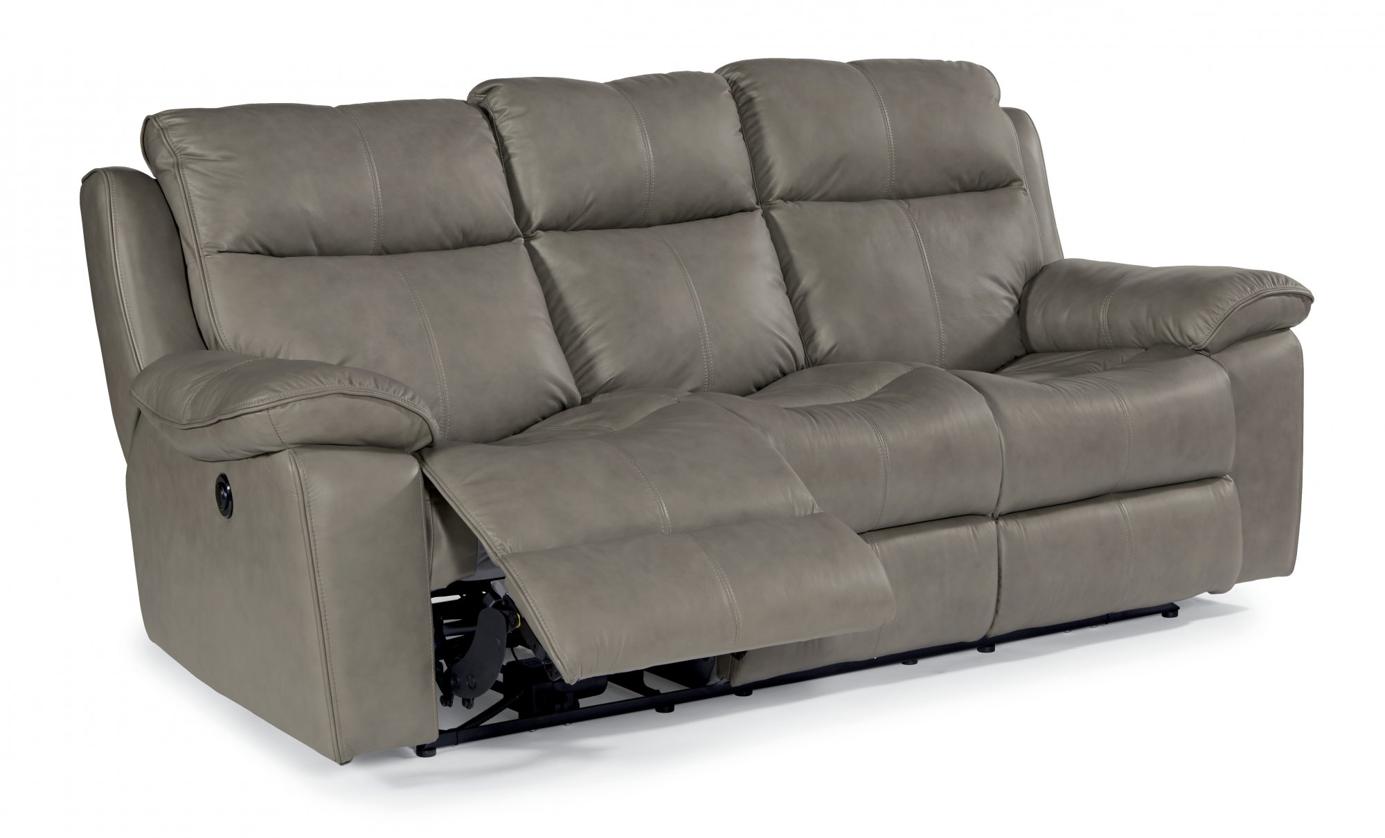Flexsteel Reclining Sofa Julio Refil