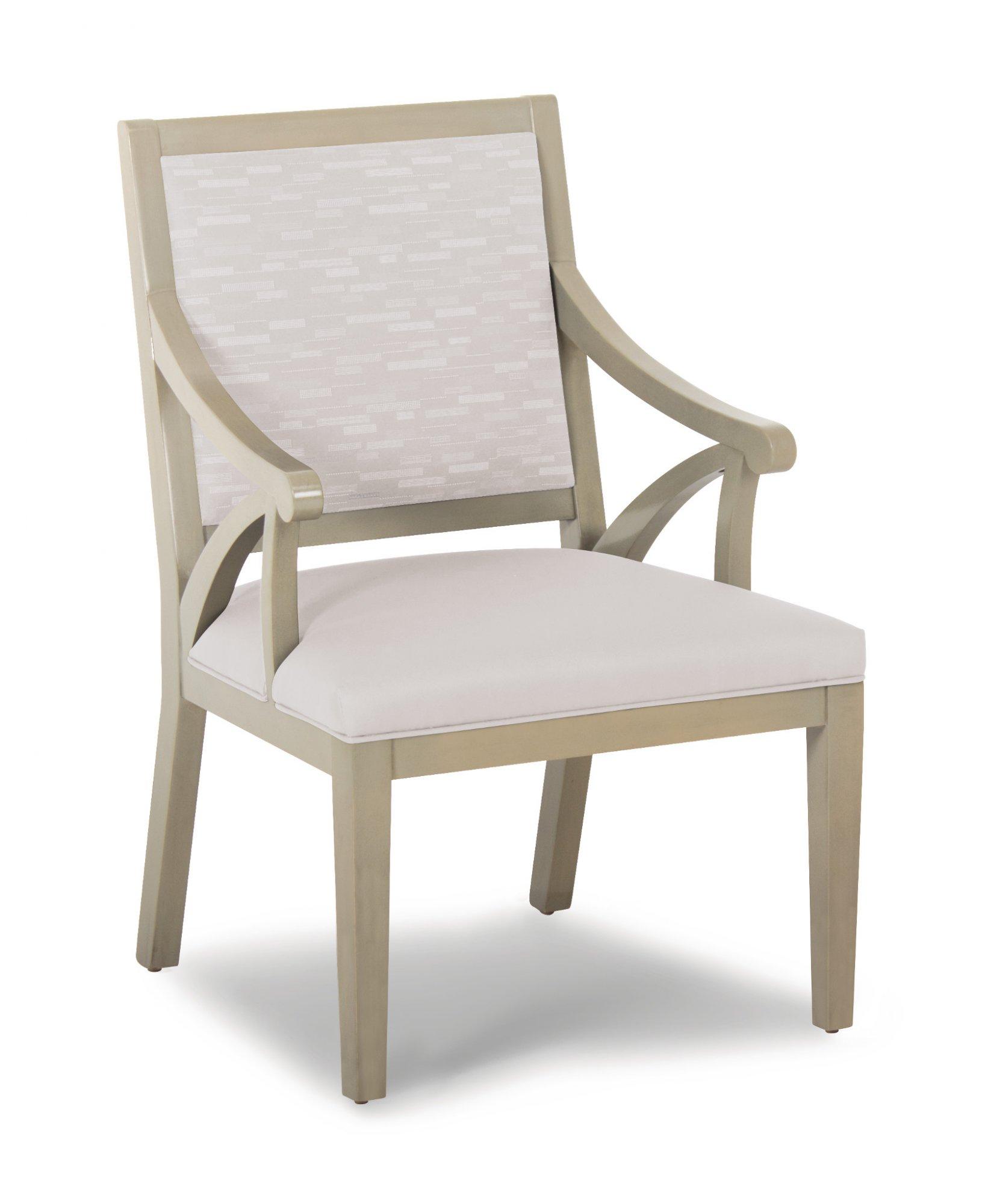 Pleasant Carlisle Chair Uwap Interior Chair Design Uwaporg