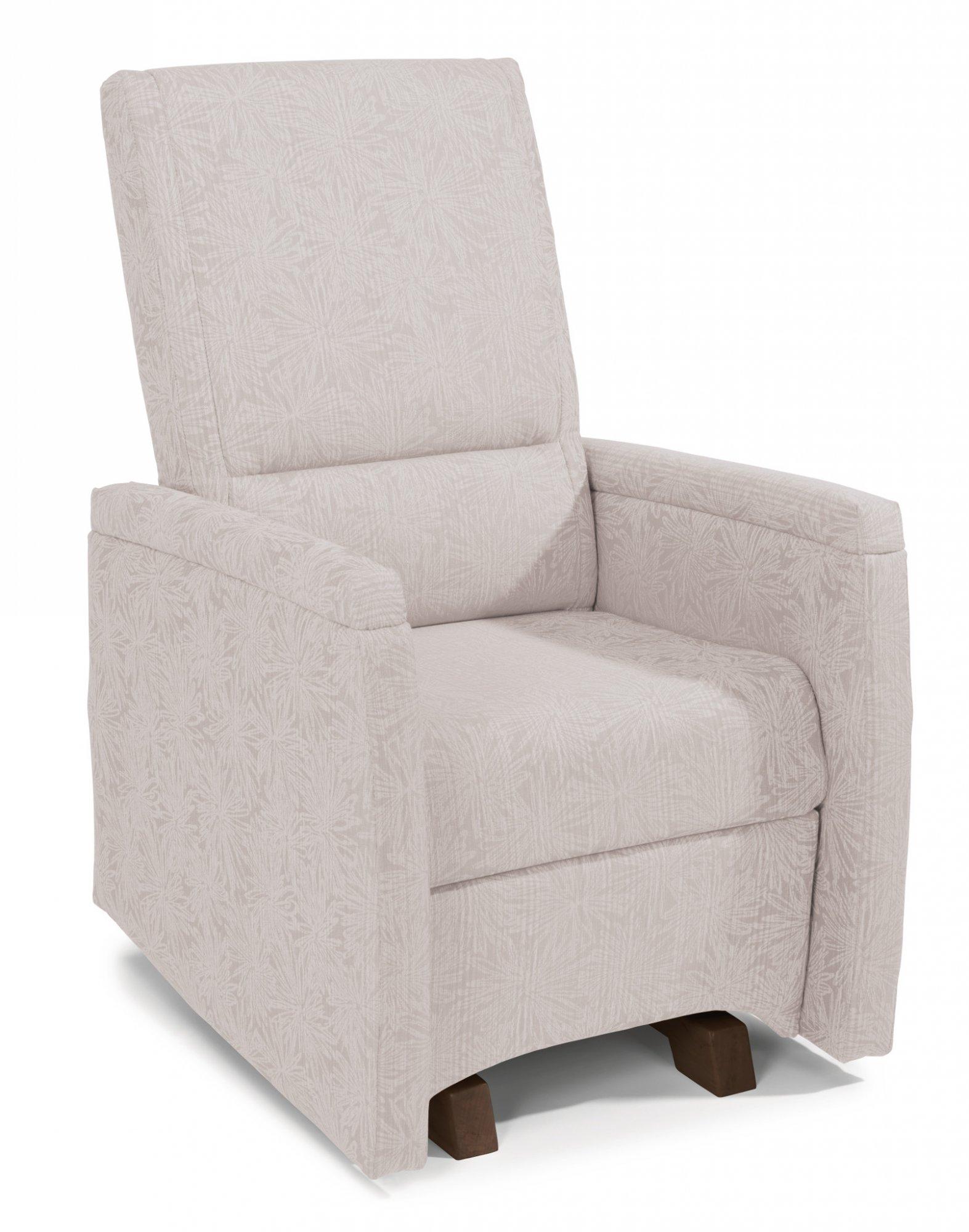 Super Solon Flexsteel Com Andrewgaddart Wooden Chair Designs For Living Room Andrewgaddartcom